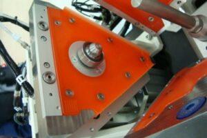 3_DAM Group_etancheite-machine speciales-joints