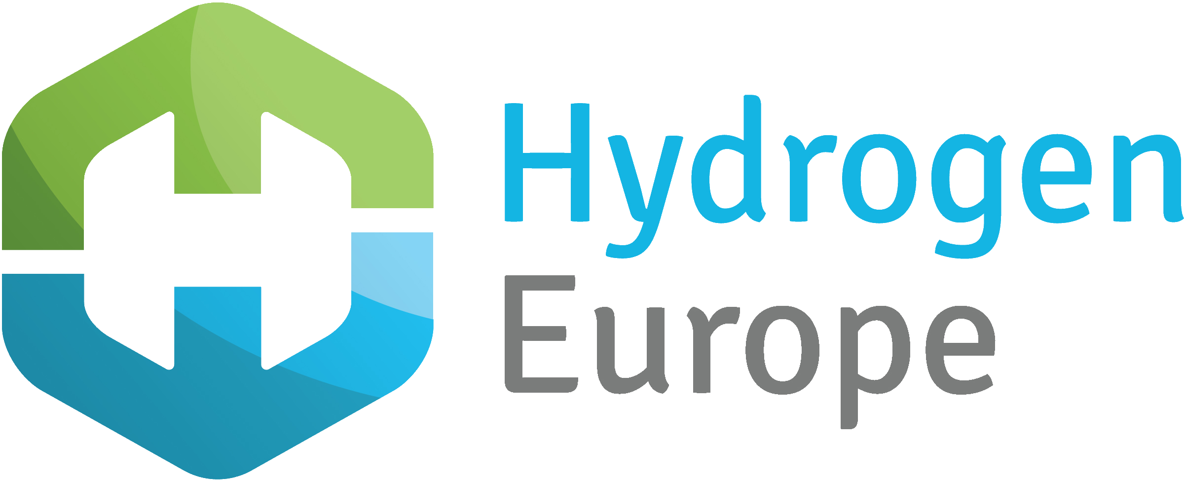 DAM GROUP TO CONQUER THE HYDROGEN MARKET