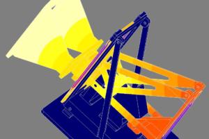 DACTEM_Instrument de mesure de précision