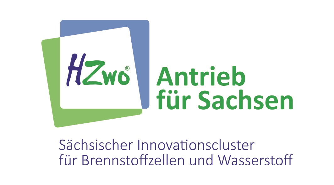 DAM Group announces its affiliation to the German innovation cluster HZwo