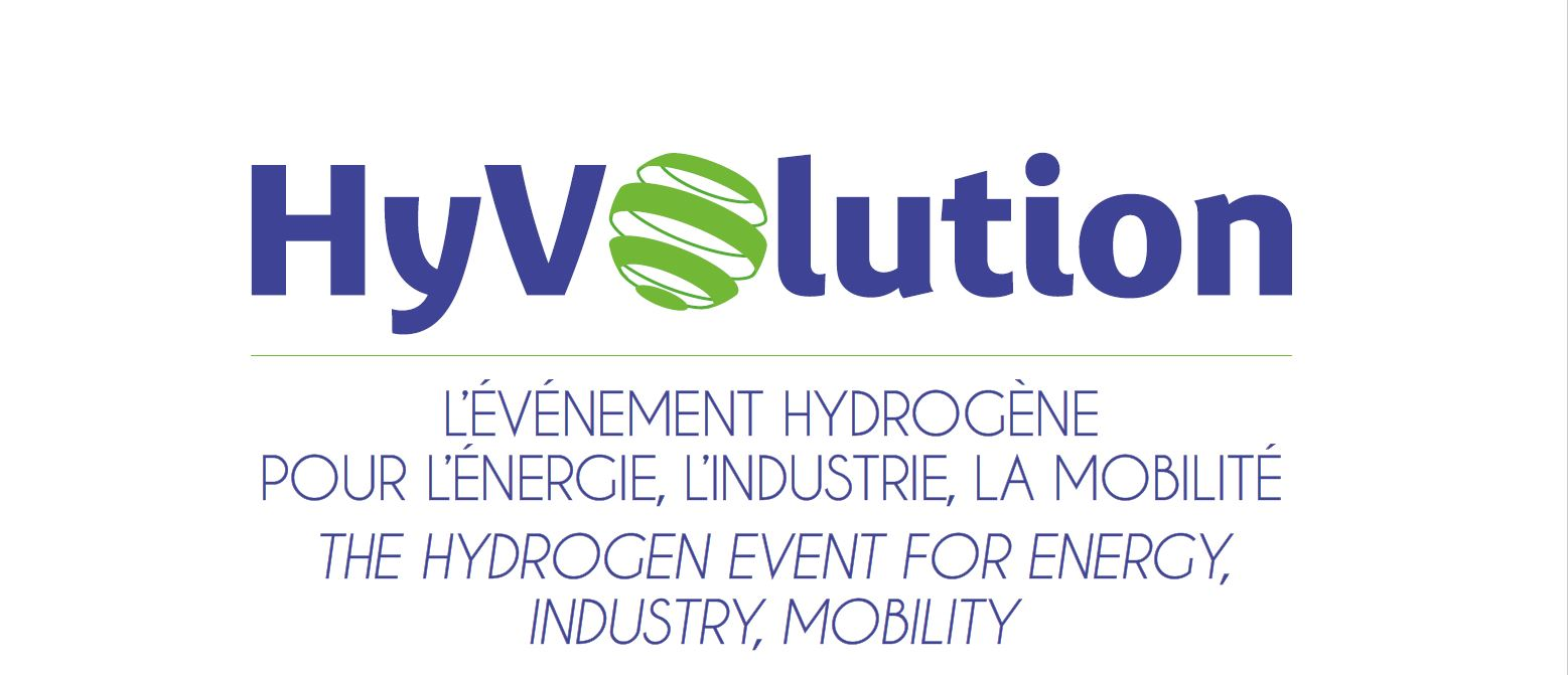DAM Group will be at HyVolution 2021